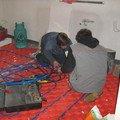 Podlahove vytapeni podlahove topeni citoliby 005