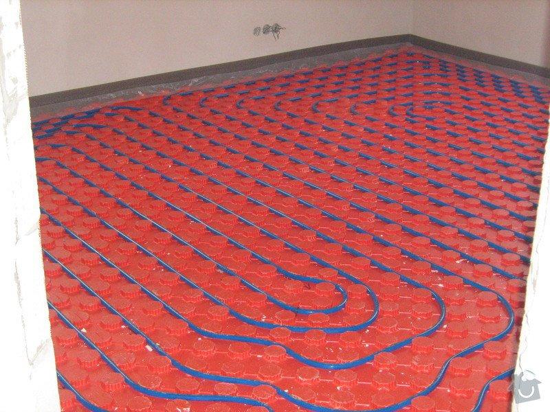 Podlahové vytápění: podlahove_topeni_Citoliby_017