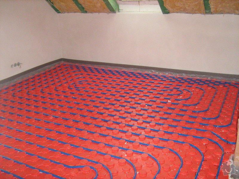 Podlahové vytápění: podlahove_topeni_Citoliby_018