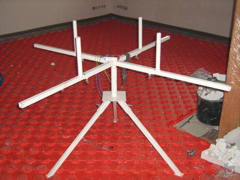 Podlahové vytápění: podlahove_topeni_Citoliby_026