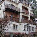 Kompletni vymena krovu i etapa projektu mladi fotky po prevzeti 2.4.2012 038