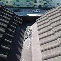 Odborne posouzeni stavu strechy a technicky dozor investora p imgp9944