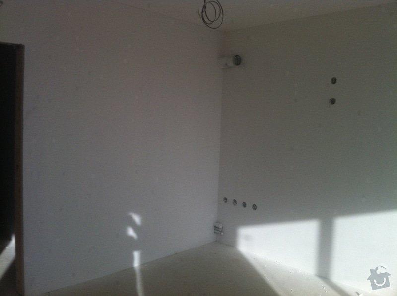 Elektrikářské, instalatérské a zednické práce: IMG_2262