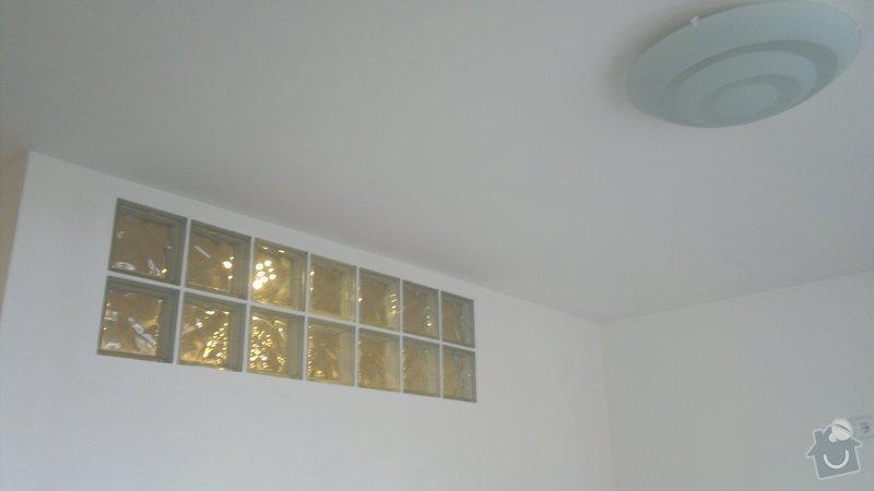 Rekonstrukce bytu 1+1 Brno: 2012-12-12-3880