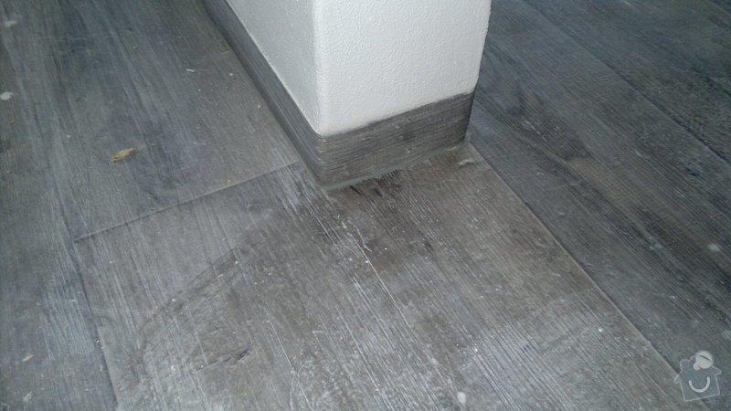 Rekonstrukce bytu 1+1 Brno: 2012-12-12-3890