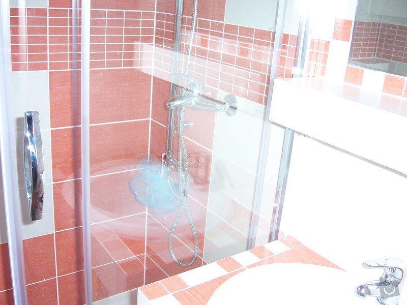 REKONSTRUKCE PANELOVÉHO BYTU : Koupelna_po_rekonstrukci_004