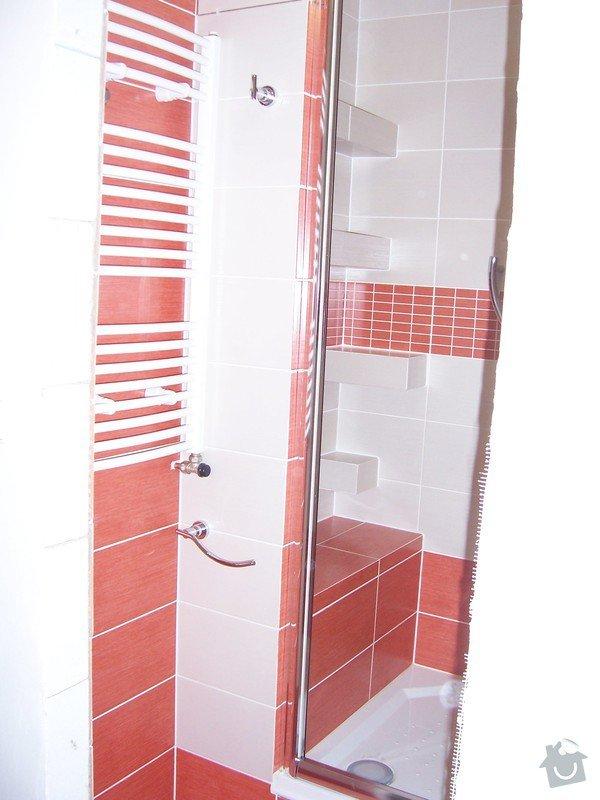 REKONSTRUKCE PANELOVÉHO BYTU : Koupelna_po_rekonstrukci_008