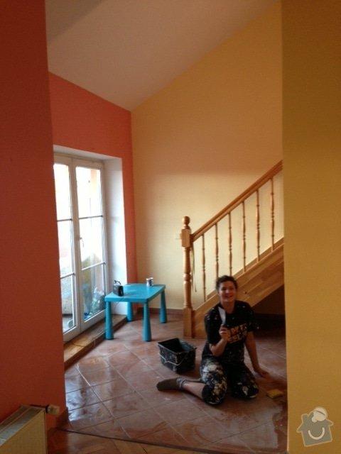 Vymalování bytu: obrazek_1_