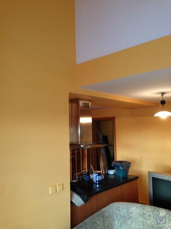 Vymalování bytu: obrazek_2_