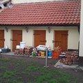 Zrizeni noveho rozvodu zahrady pergoly dilny a prilehlych pro dsc 0162