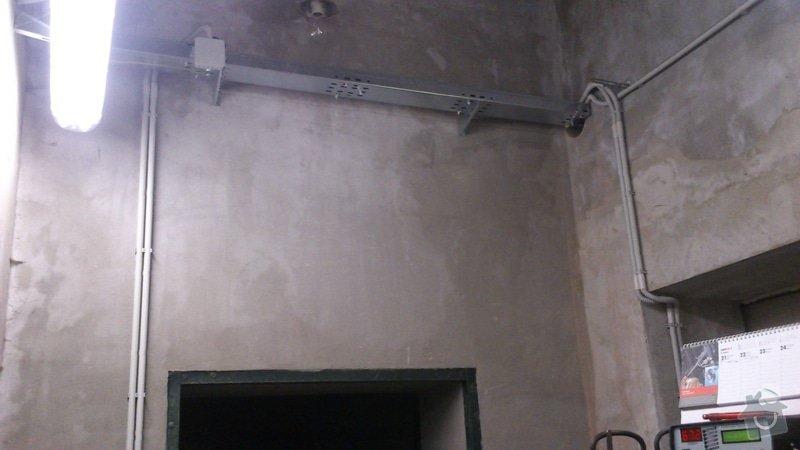 Zhotovení rozvodu pro kotle s hořákem na uhlí 2x60KW včetně ekvitermního řízení : DSC_0019