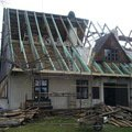 Rekonstrukce strechy p1040383