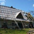 Rekonstrukce strechy p1040389
