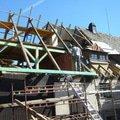 Rekonstrukce strechy p1040411