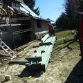 Rekonstrukce strechy p1040412