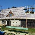 Rekonstrukce strechy p1040413