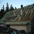 Rekonstrukce strechy p1040435