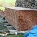 Rekonstrukce strechy p1040440