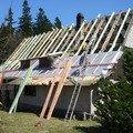 Rekonstrukce strechy p1040443
