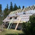 Rekonstrukce strechy p1040446