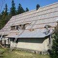 Rekonstrukce strechy p1040450