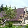 Rekonstrukce strechy p1040502