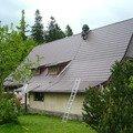 Rekonstrukce strechy p1040507