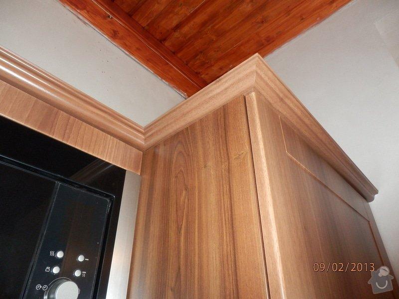 Kuchyňská linka: P2090156