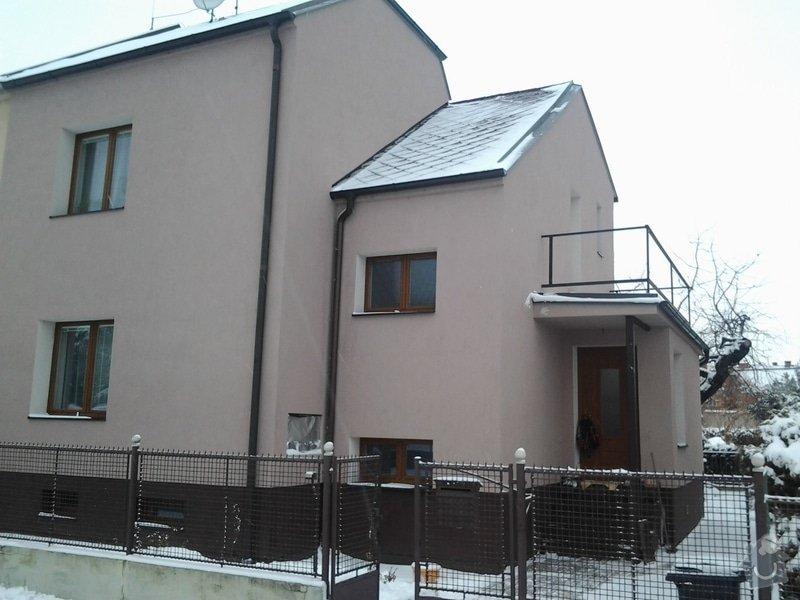 Výměna oken na rodiném domě: 2013-02-23_16.38.52
