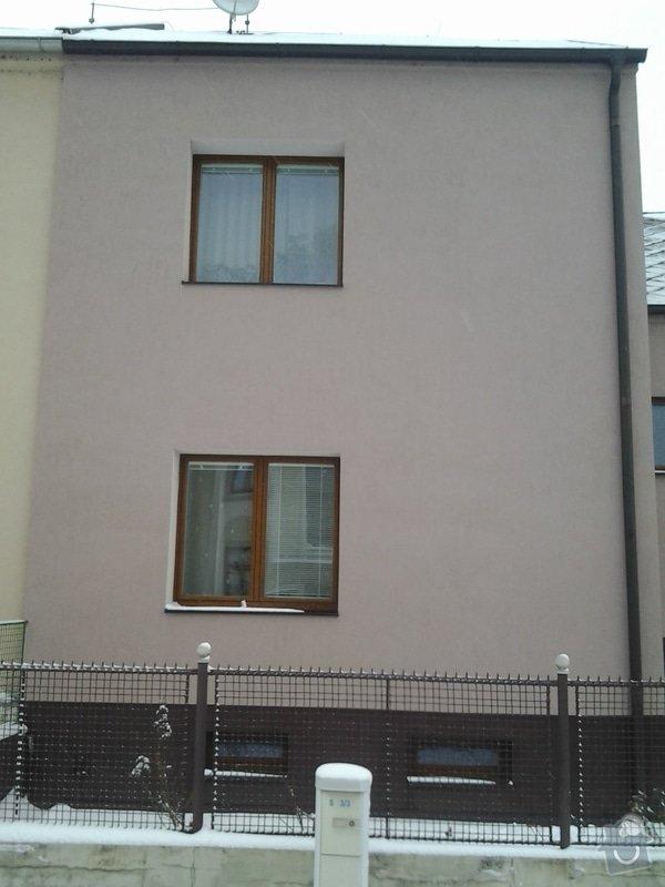 Výměna oken na rodiném domě: 2013-02-23_16.38.26