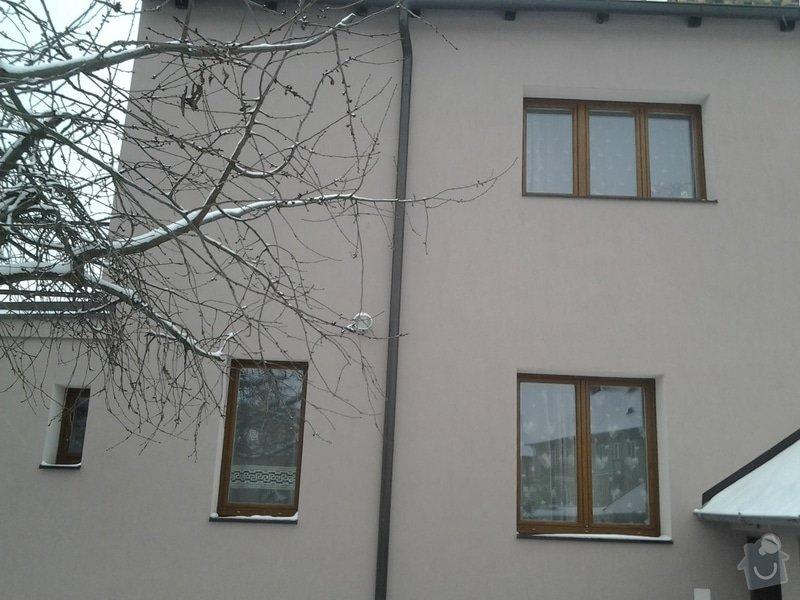 Výměna oken na rodiném domě: 2013-02-23_16.39.39