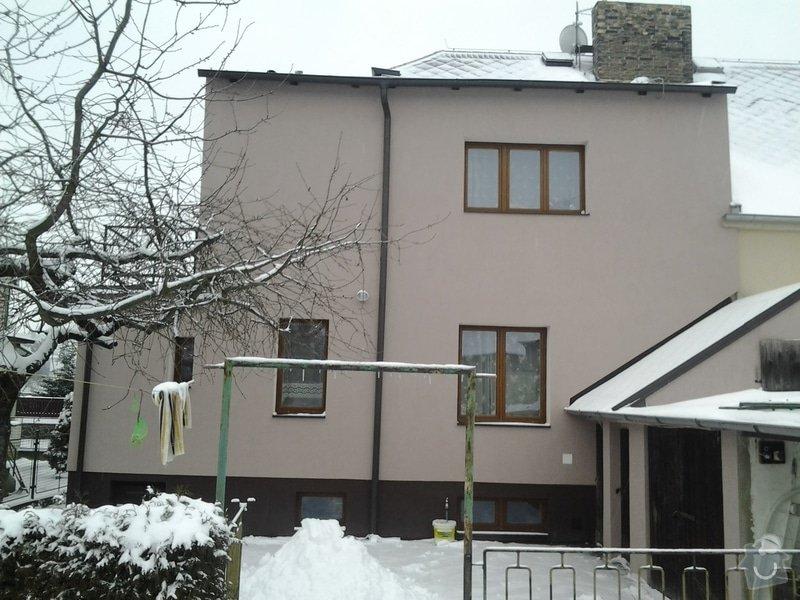 Výměna oken na rodiném domě: 2013-02-23_16.39.51