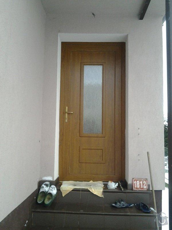 Výměna oken na rodiném domě: 2013-02-23_16.40.35