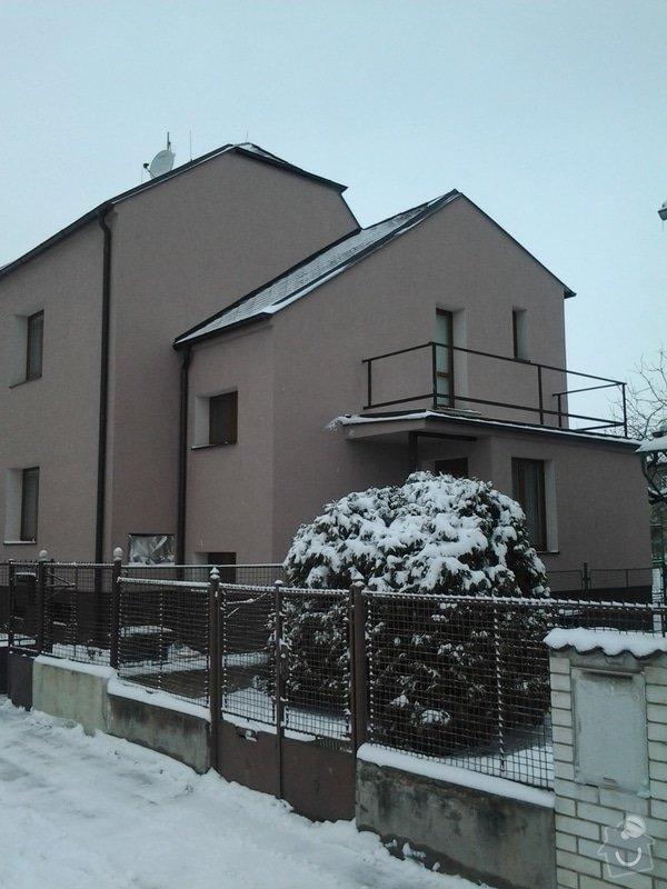 Výměna oken na rodiném domě: 2013-02-23_16.41.34