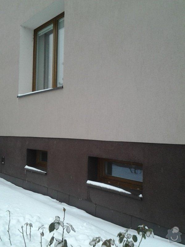 Výměna oken na rodiném domě: 2013-02-23_16.41.05