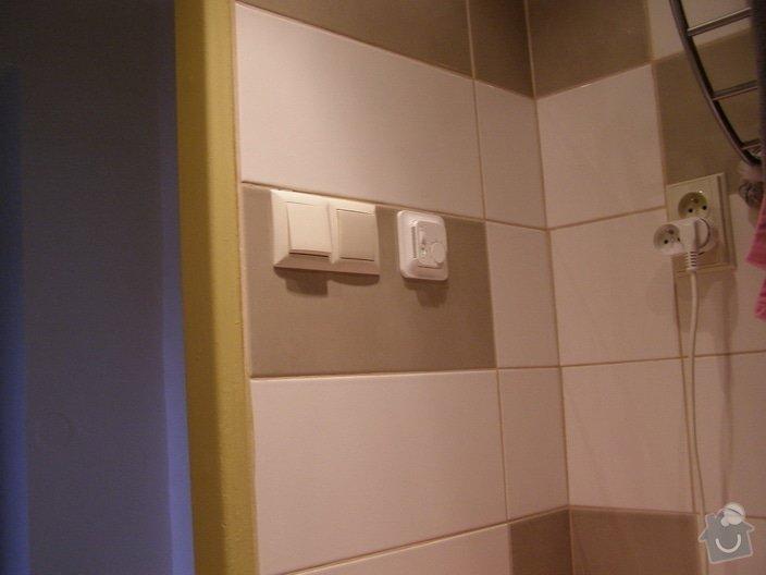 Rekonstrukce a přestavba bytu 3+1: P2180060