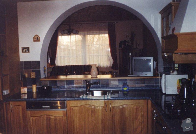 Kuchyn: IMG_0002