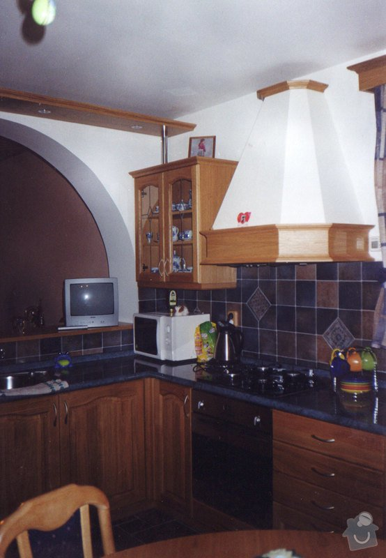 Kuchyn: IMG_0004