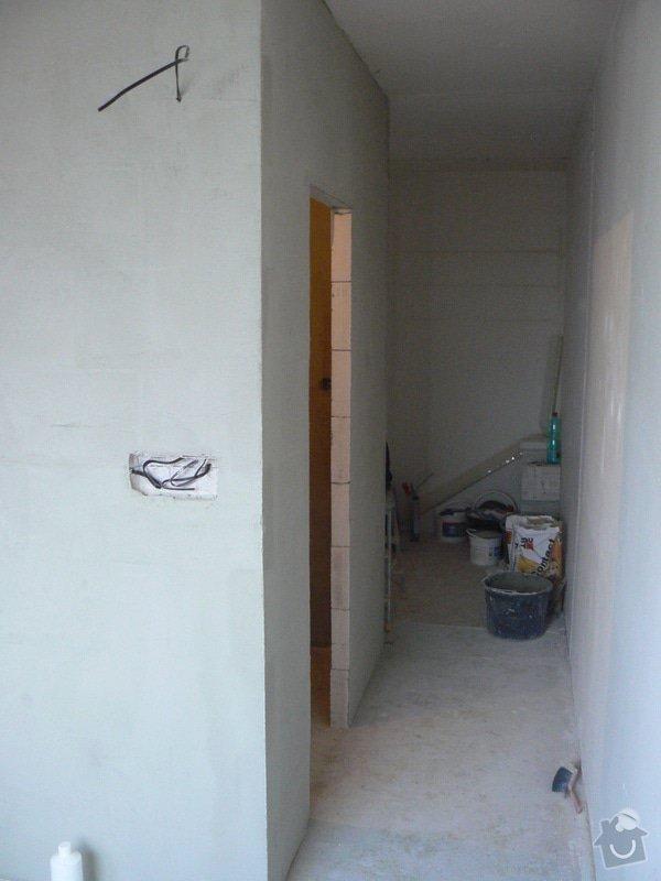 Rekonstrukce bytoveho jadra: P1040790