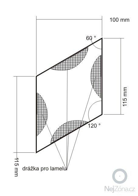 Truhlář - výroba polotovaru: poptavka