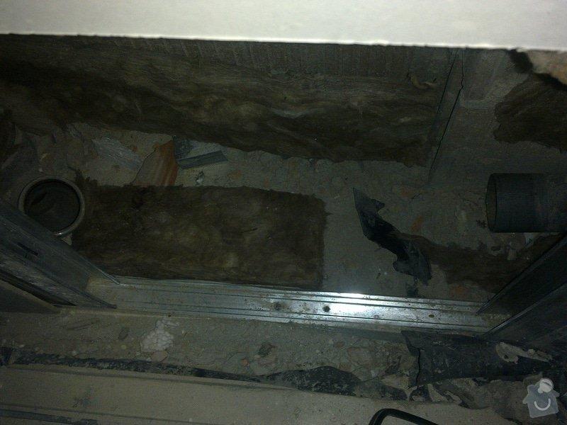 Přívod vody pro pračku a sušičku: 5_vyjmuti_casti_odpadu_s_kolenem