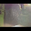 Nater podlahy 20130217 143236 1