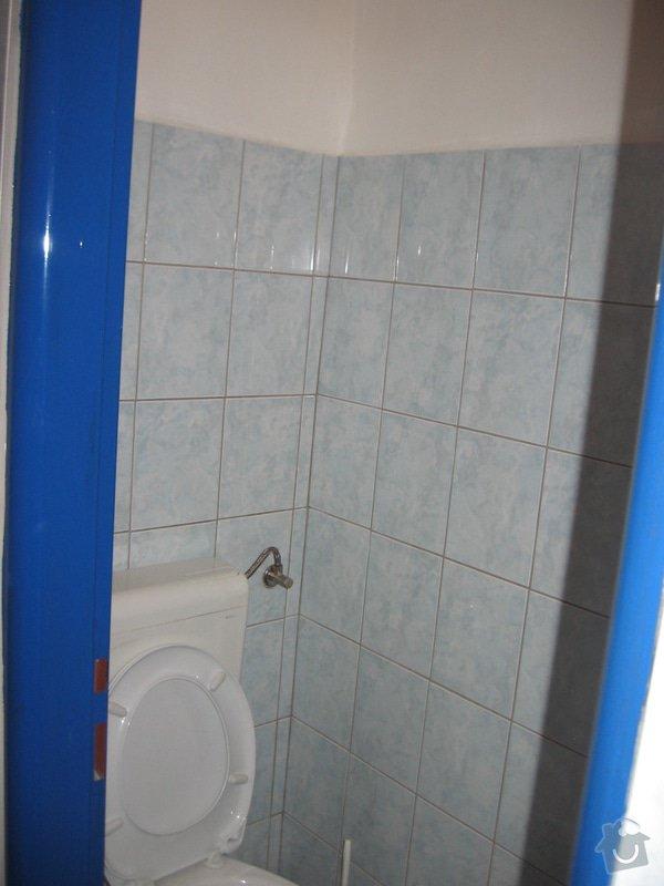 Oprava sociálního zařízení Fosfa a. s. Břeclav: IMG_3855