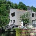 Rekonstrukce rodinneho domu mobil fotky 048