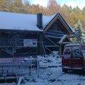 Rekonstrukce rodinneho domu 175