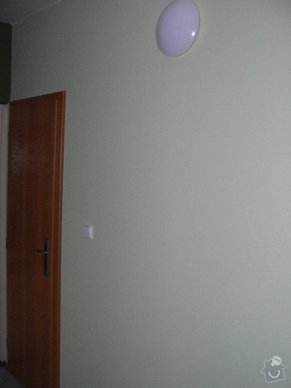 Rekonstrukce bytového jádra v Brně-Kohoutovicích: 016_P1040651