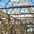 Oprava krovu a zastreseni objektu cimg1471