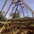 Oprava krovu a zastreseni objektu obraz0188
