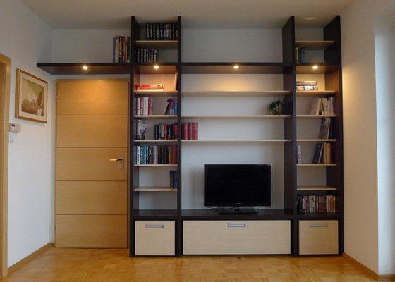 Knihovna_001