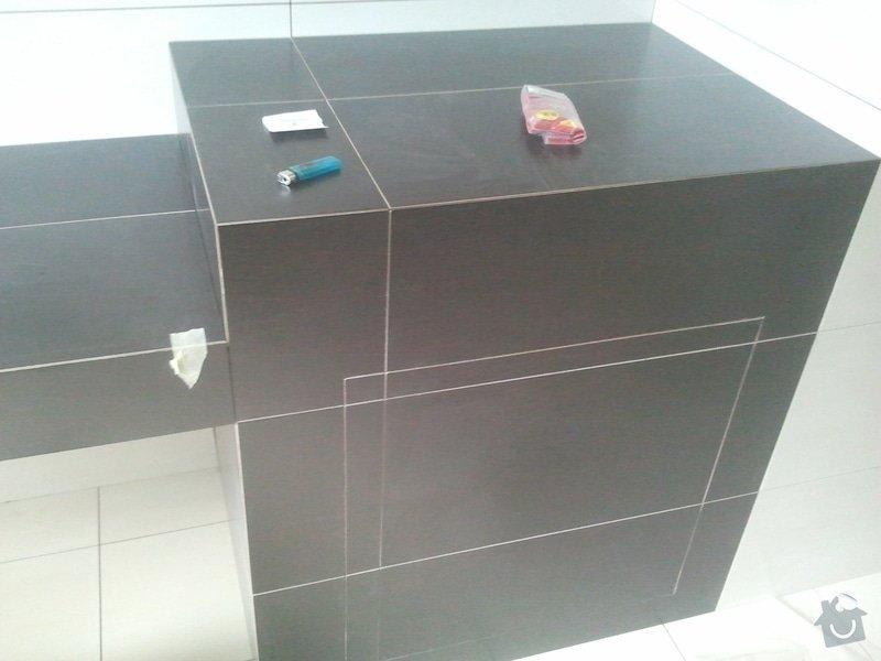 Pokladka obkladu v koupelne: 2012-08-18_13.10.46